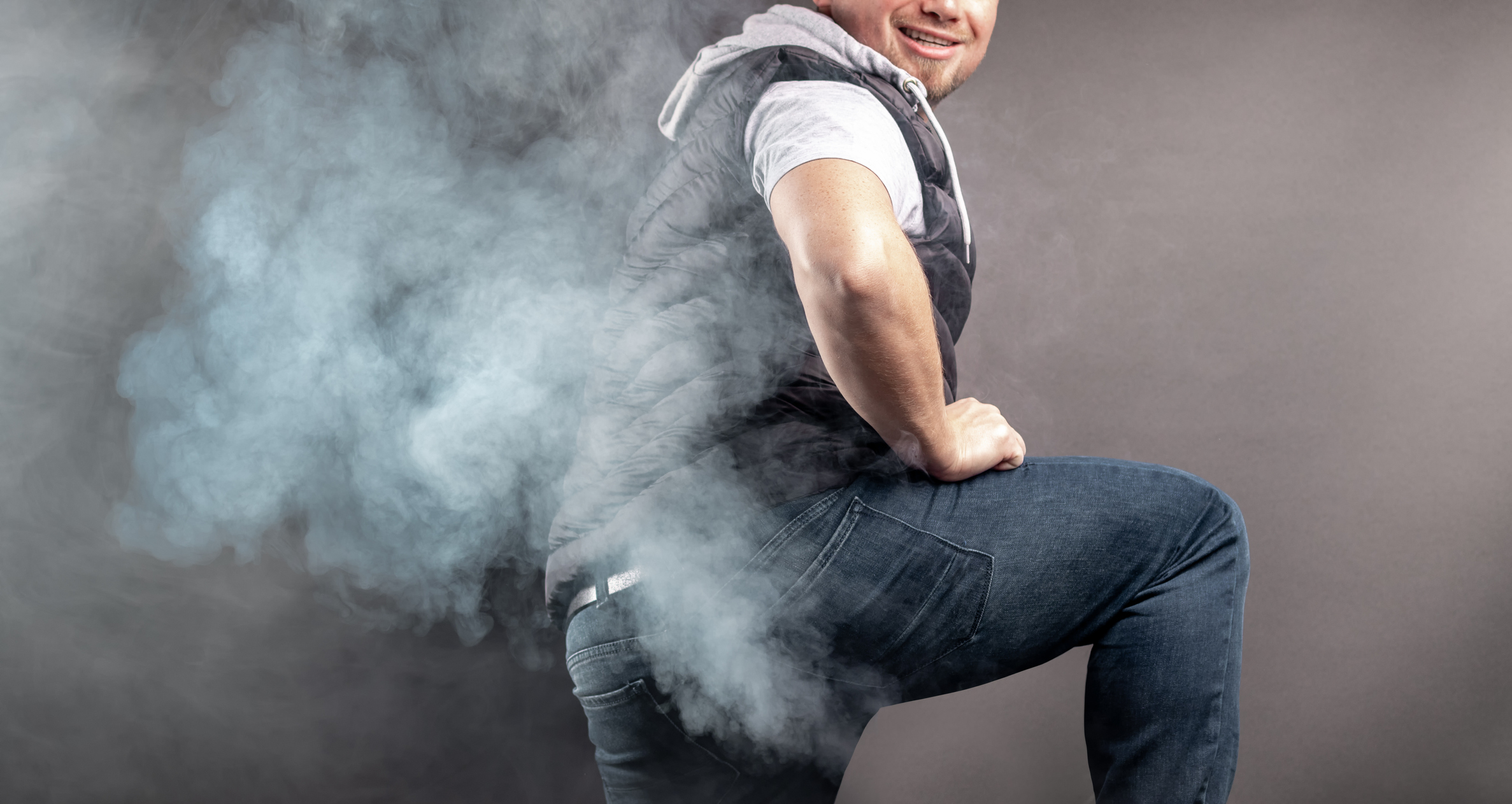Kouření sex trubice