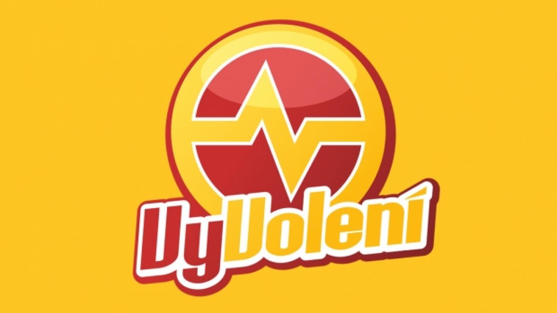 Vyvolení logo