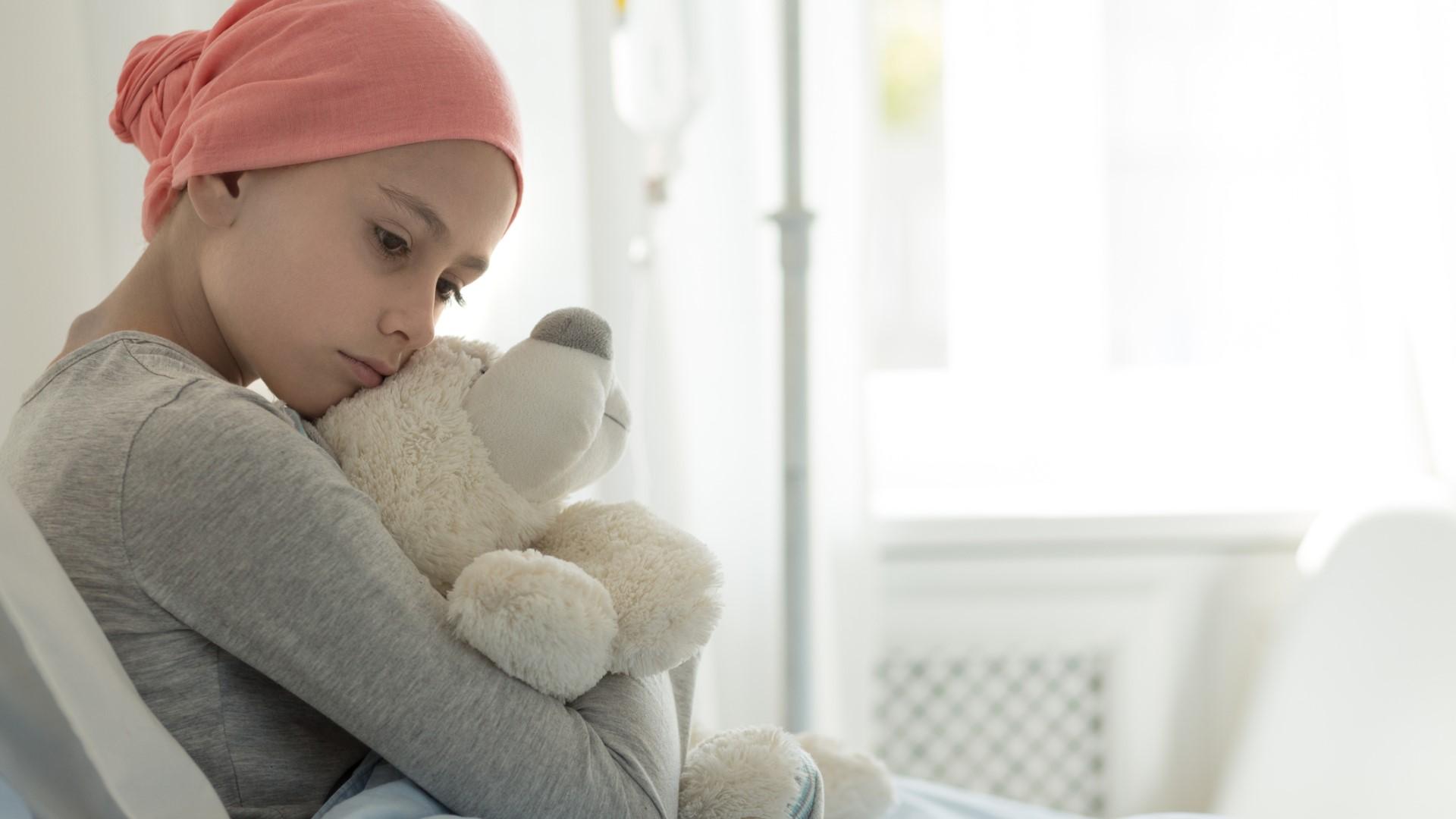 webová stránka pro pacienty s rakovinou st paul mn speed dating
