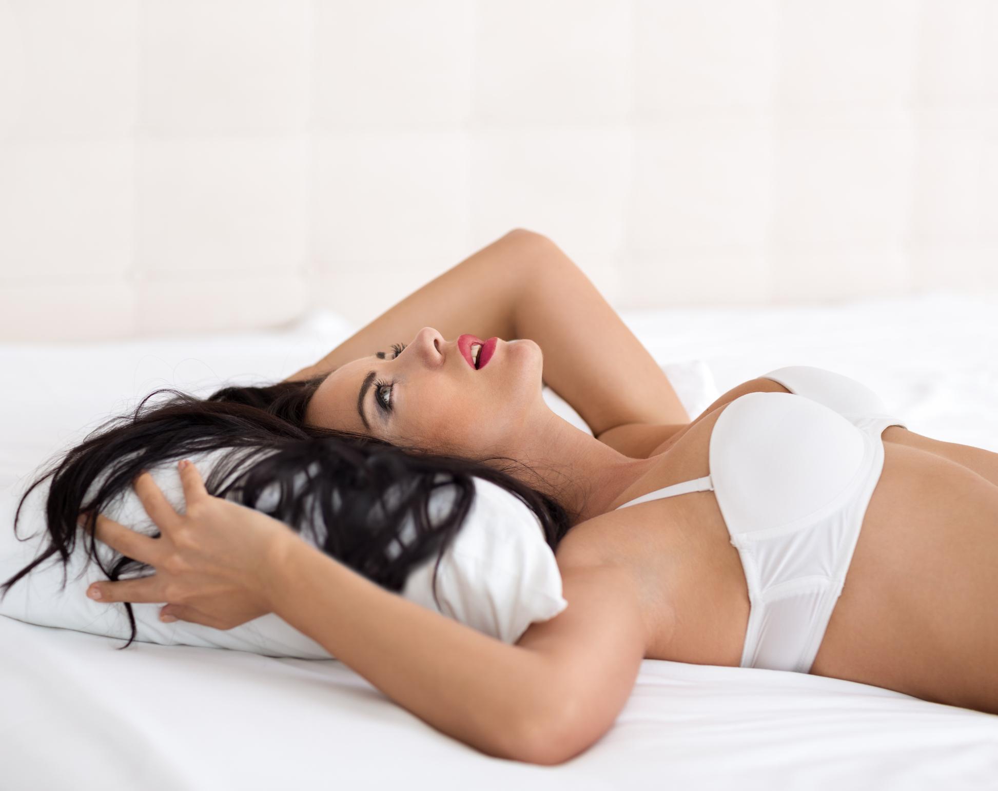 Prstoklad sex video
