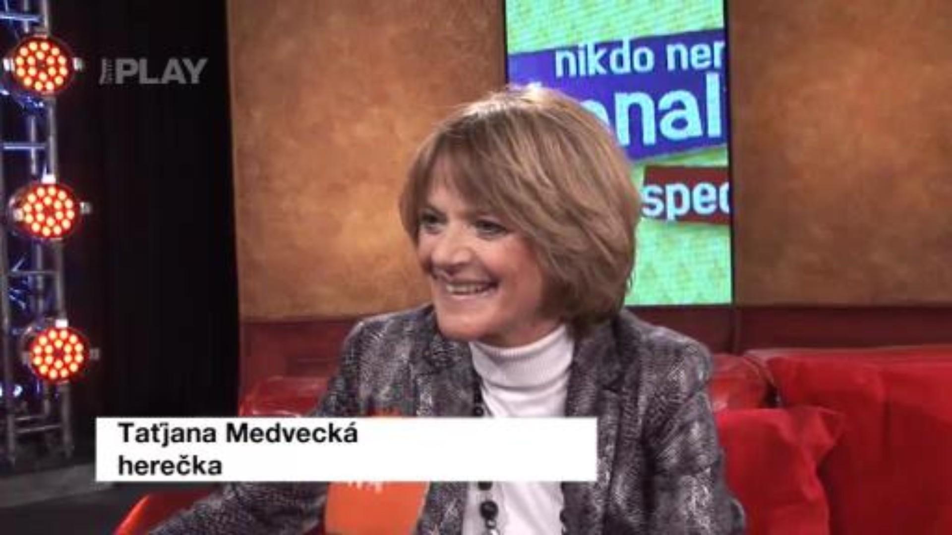 Watch Giovanna Mezzogiorno (born 1974) video