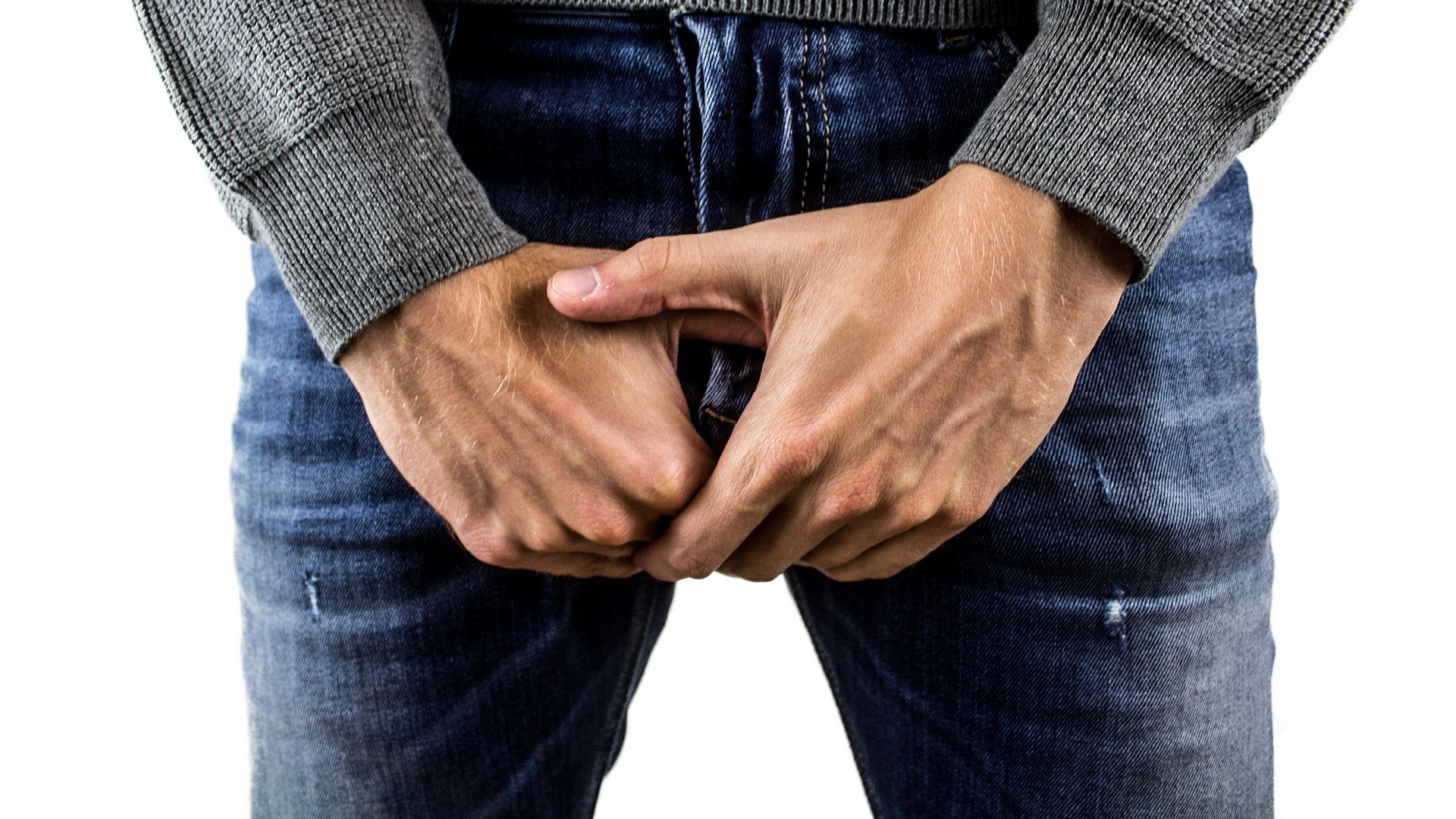 Gay porno damien lucas