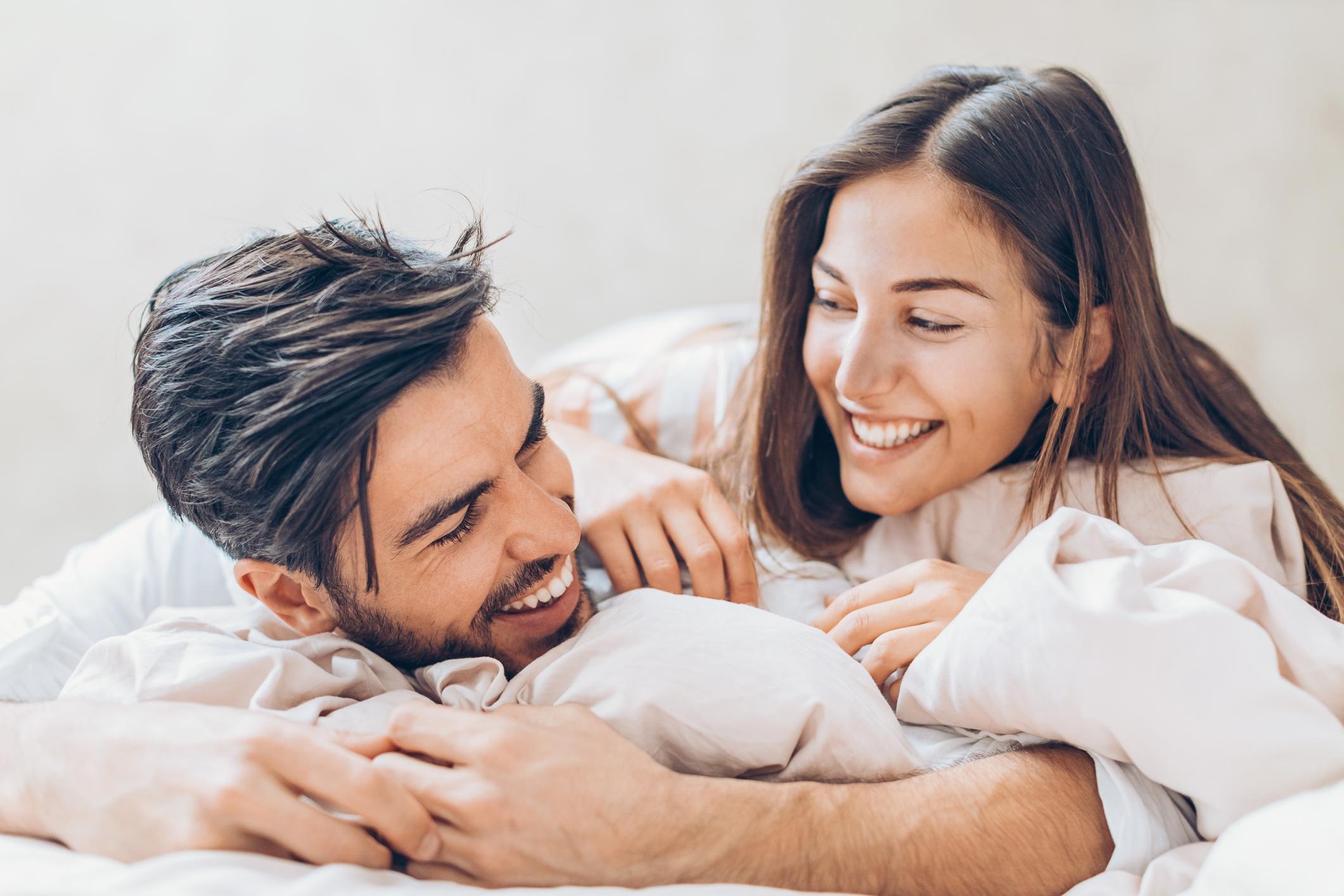 Busty amatéři porno