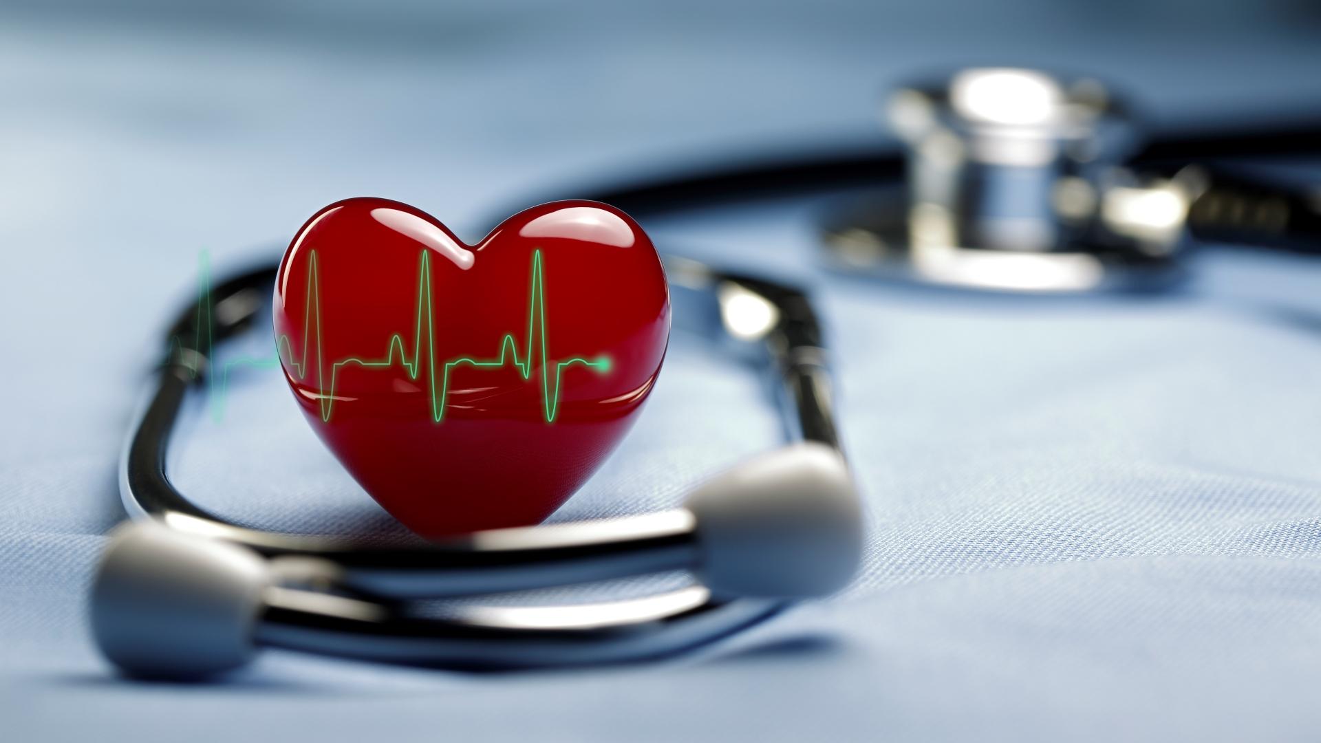 stránky pro transplantaci srdce