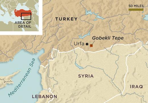 iraq online datování mírové sbory seznamka