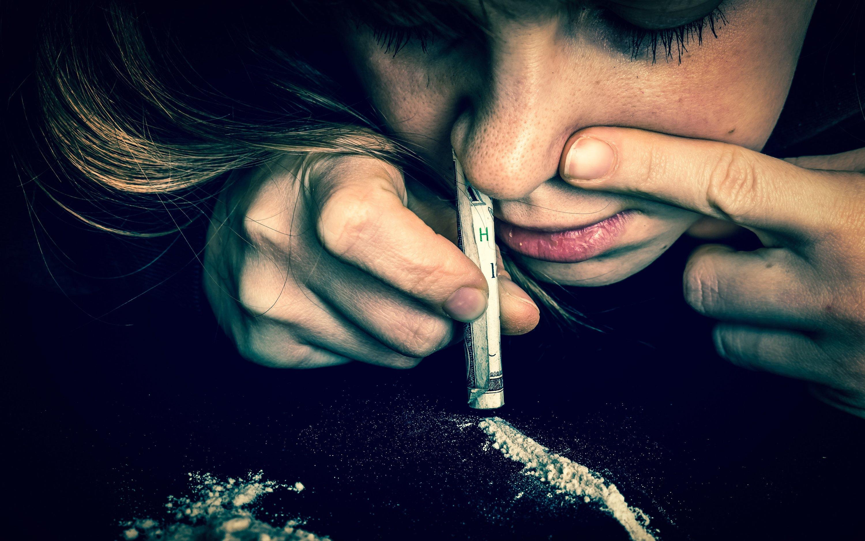 Mysli foukání tipy kouření