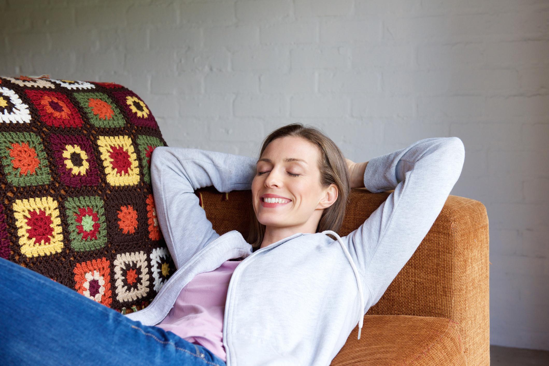 Dělají ženy ráda vyhodit práce