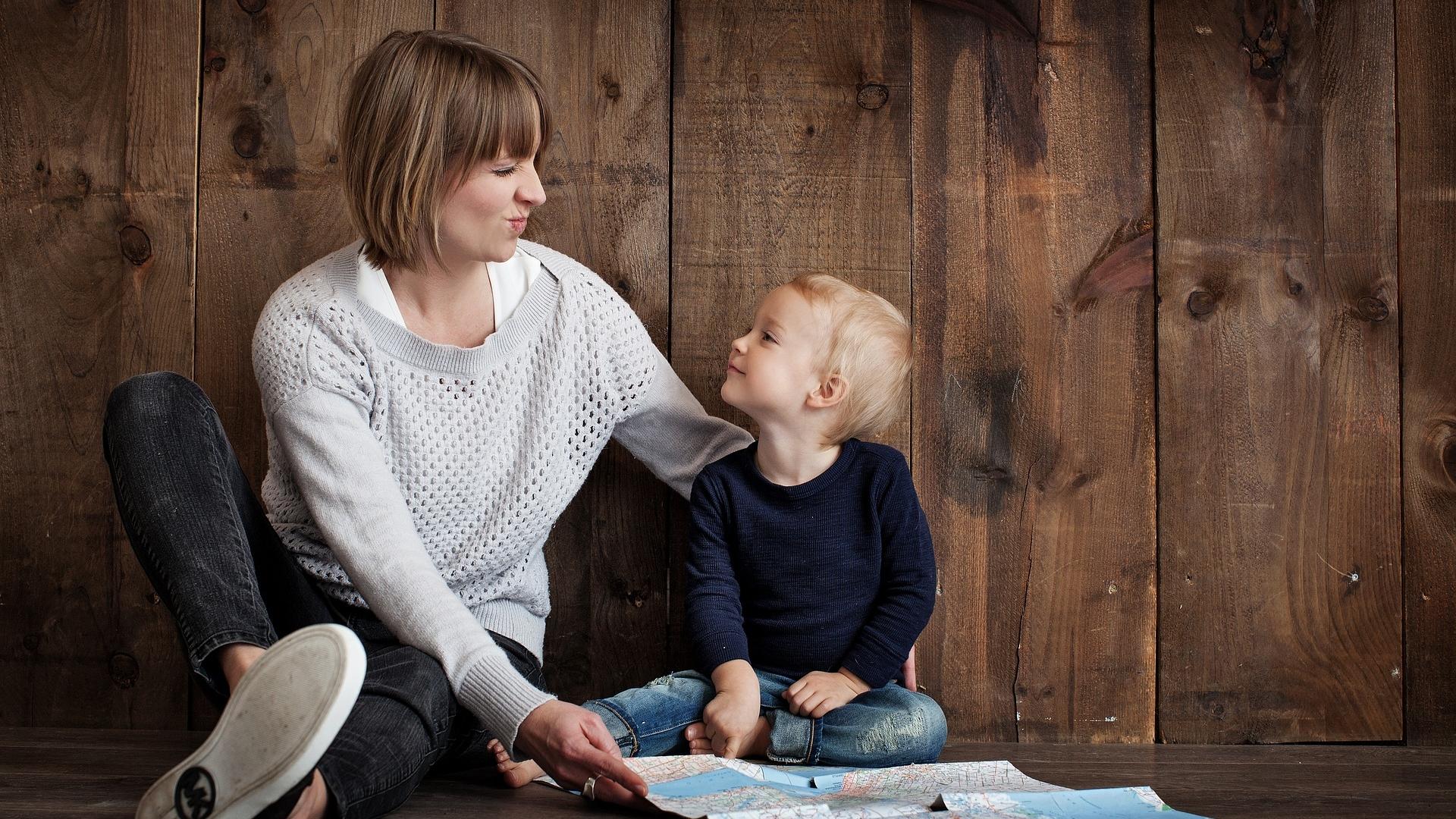 Vytváření partnerských vztahů seznamka homeschool