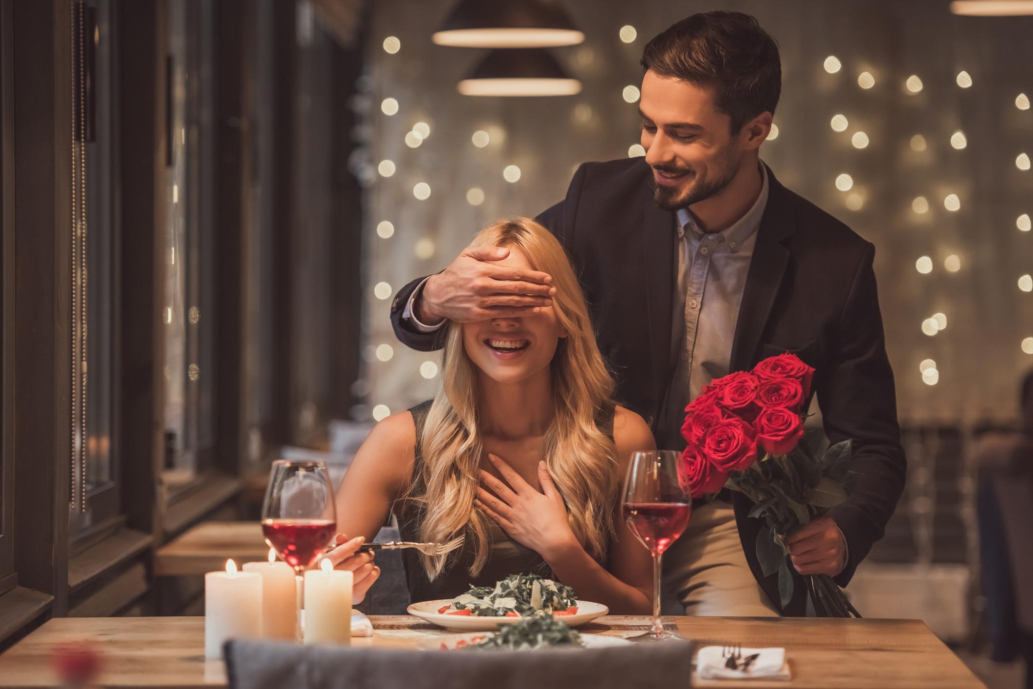 randění s pannou
