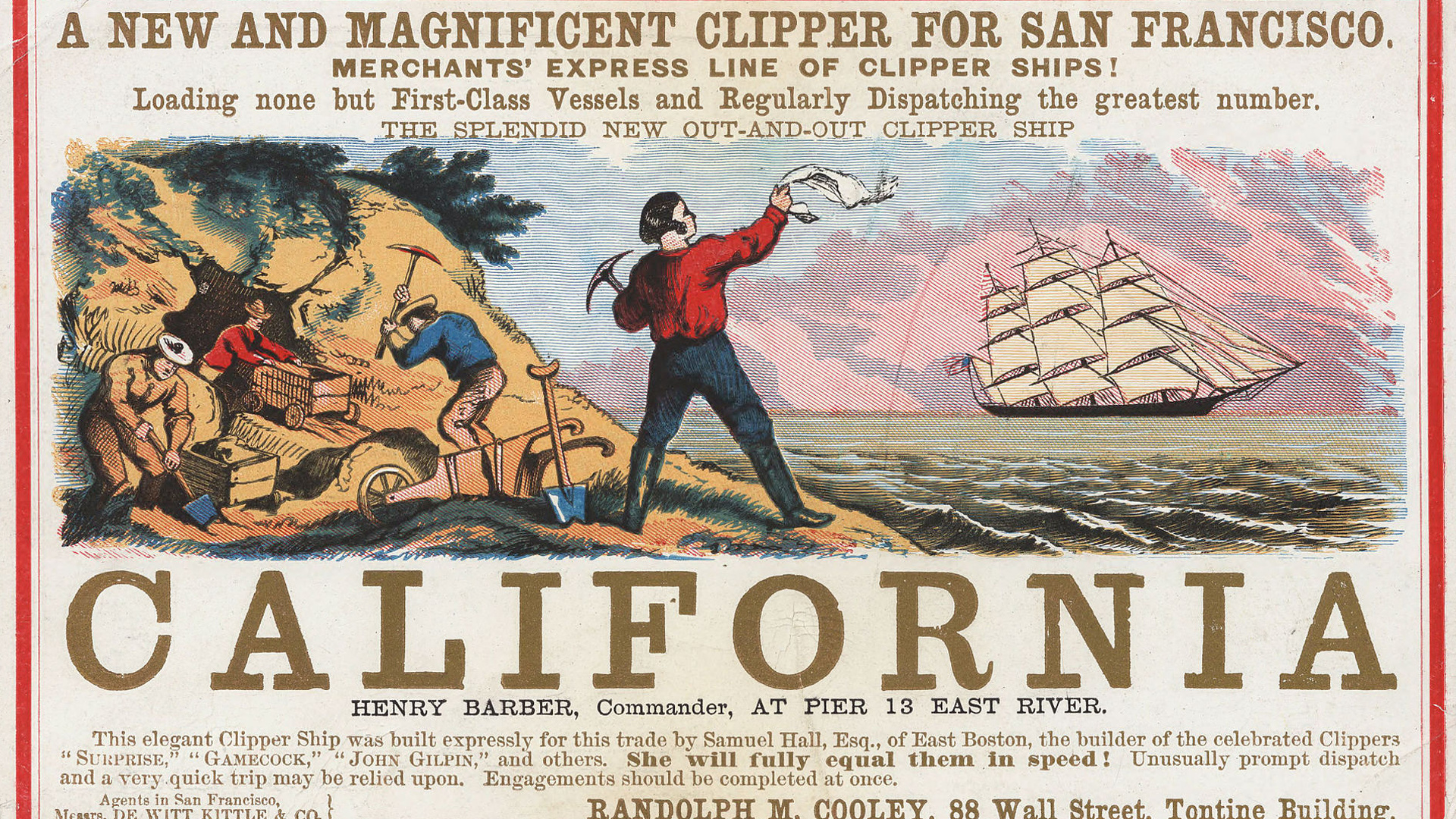 https://c1.primacdn.cz/sites/default/files/daeb7e2f/3890085-california_clipper_500.jpg