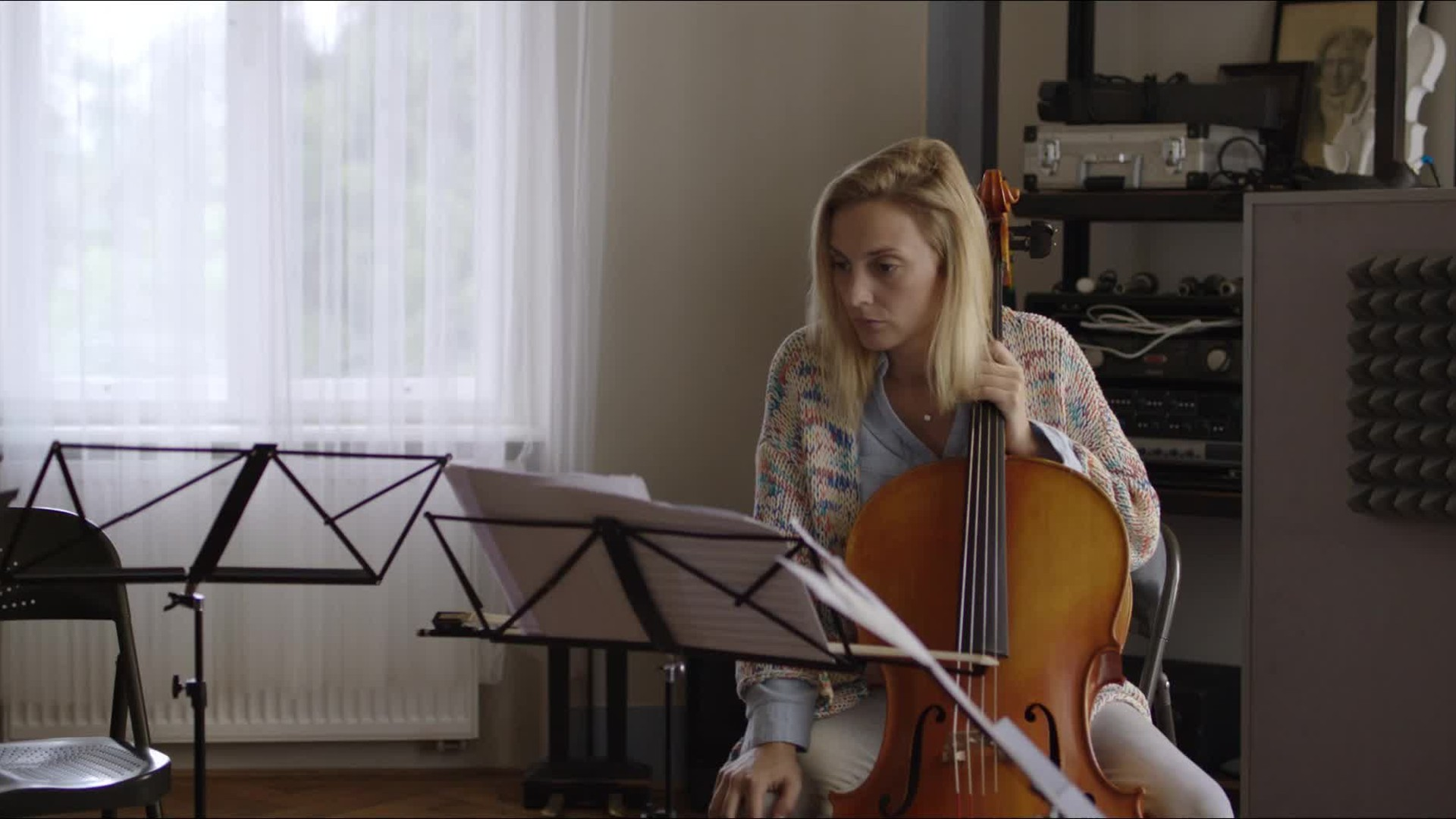 8. Kvarteto (9.8.2018)