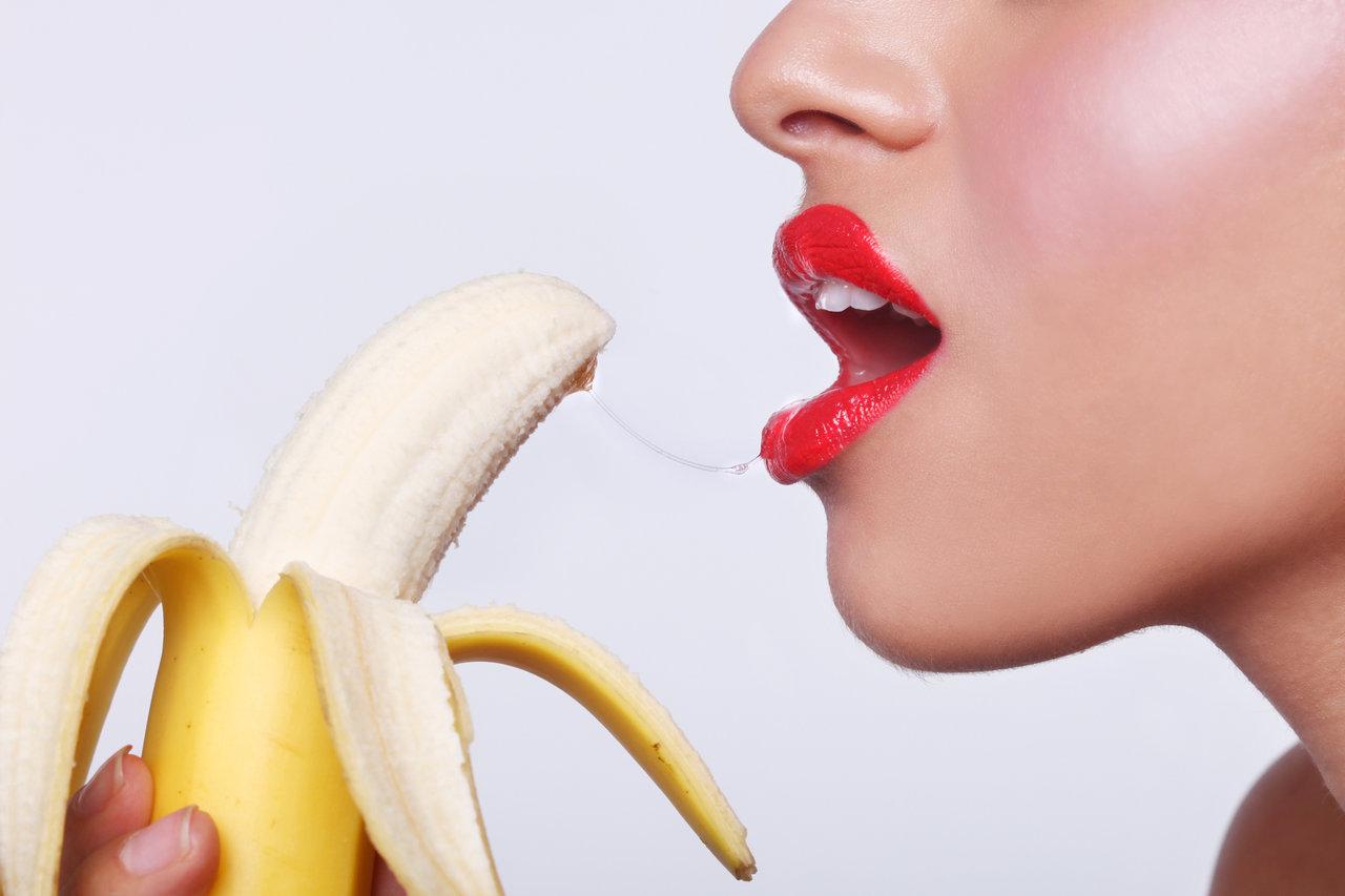 Obrázky velkého tvrdého penisu