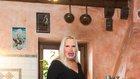 Fulvia Pellegrino se snaží o dokonalou krásu... - Obrázek 13 Foto: