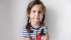 9 zvídavých dětských otázek Foto: