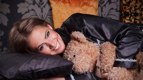 10 zvyků, které úspěšní lidé dělají před spaním Foto: