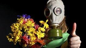 4 největší chyby alergiků a jak jim předcházet Foto: