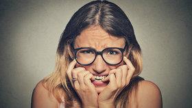 Zpožděná menstruace: 6 důvodů, proč tahle situace může nastat (mimo těhotenství) Foto: