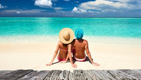 Poznáte zahraniční pláže? Foto: