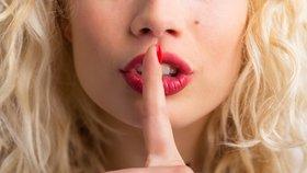 Máte chuť být nevěrná? Tak tohle musíte vědět Foto: