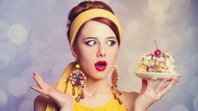 Ideální dezert podle vašeho znamení Foto: