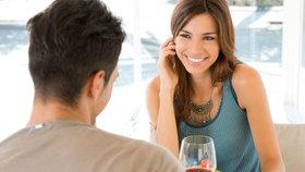 Muži si všímají víc, než si my ženy myslíme Foto: