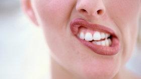 Opravdu jsou všechny rady týkající se zdravých zubů pravdivé? Foto: