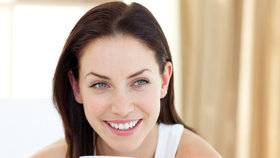 7 tipů, jak být krásná bez make-upu Foto: