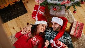Mějte Vánoce podle vašich pravidel Foto: