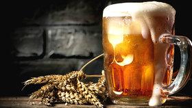 10 báječných způsobů využití piva, o kterých jste pravděpodobně nikdy neslyšeli Foto:
