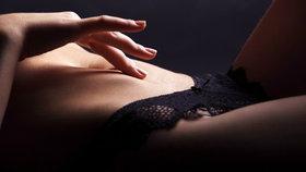 4 důvody, proč je masturbace zdraví prospěšná Foto: