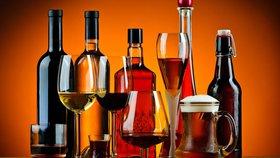 Kolik toho víte o alkoholu napříč světem? Zveme vás na cestovní alkoholmánii  Foto:
