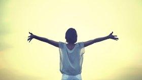 Hormonální jógová terapie pomáhá nejen ženám, ale i mužům Foto: