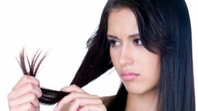 Lámavé vlasy jsou pro zlost Foto: