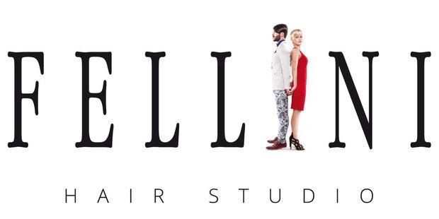 logo fellini Foto:
