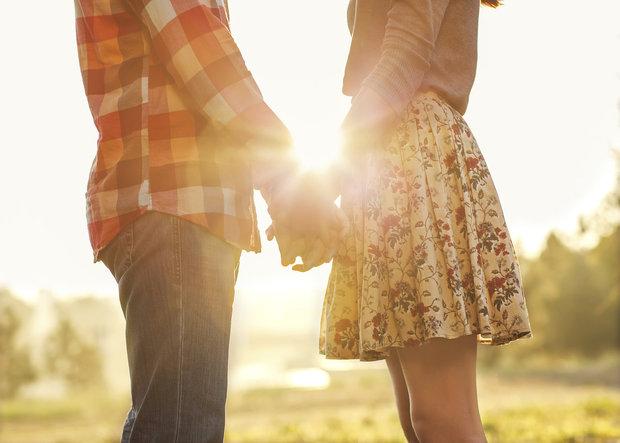 Jak se obléknout na letní rande - Obrázek 4 Foto: