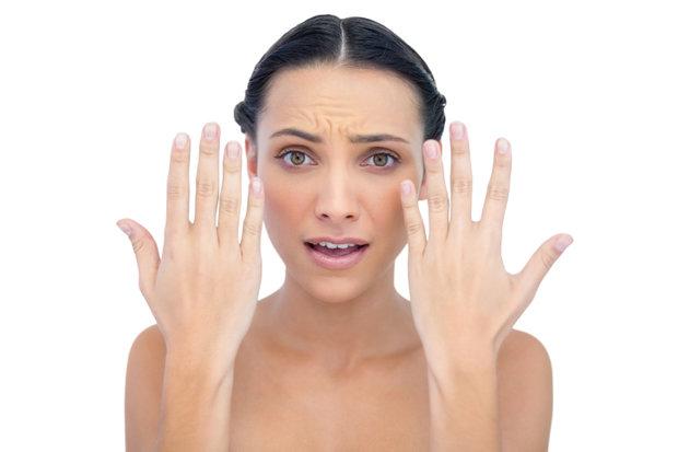 Jednoduchý návod jak uzdravit své nehty - Obrázek 1 Foto: