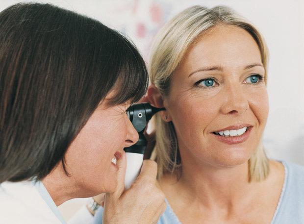 Menopauza nás čeká všechny - Obrázek 7 Foto: