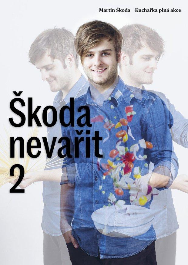 Škoda nevařit 2 Foto: