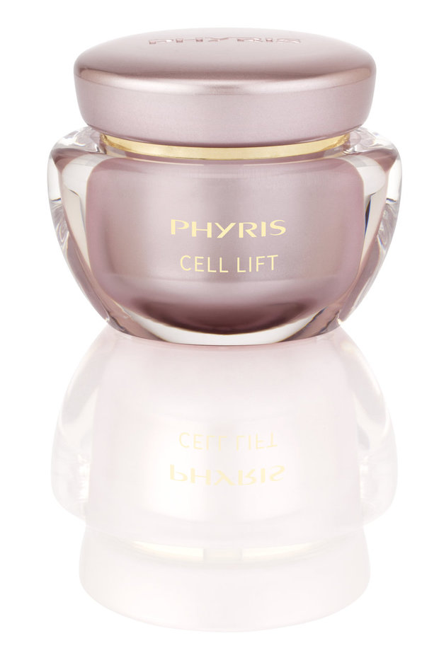 perfect_age_cell_lift phyris Foto: