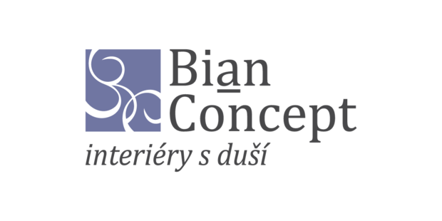 Blanka Šnáblová - Logo Foto: