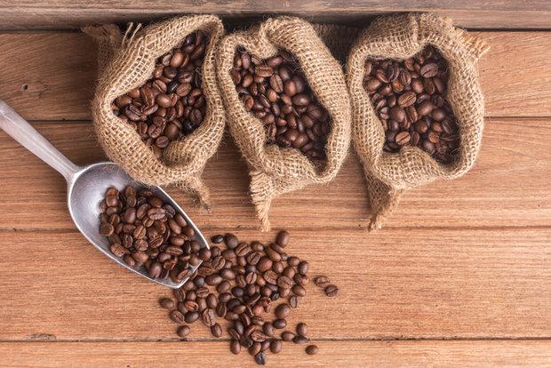 Espresso slaví už 115 let! 2 Foto: