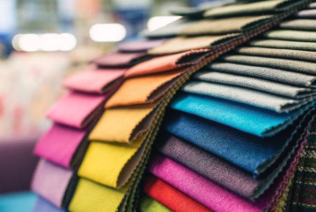 Výběr barev je důležitý Foto: