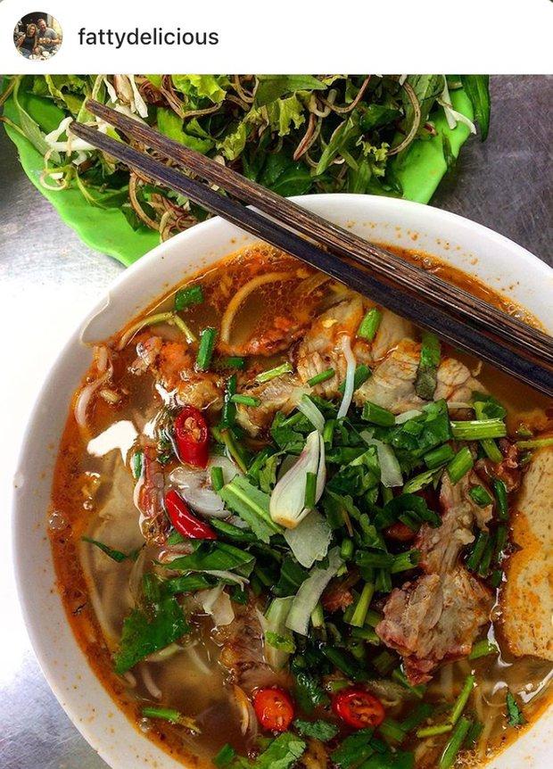 3 tradiční vietnamské polévky 3 Foto: