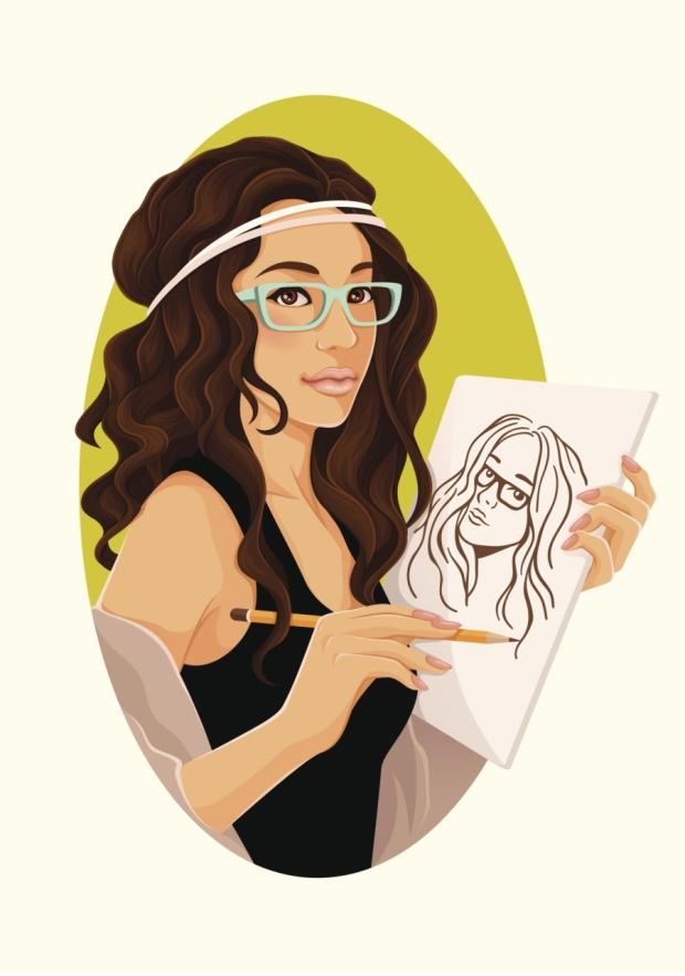 Blíženec horoskop Foto: thinkstock.com