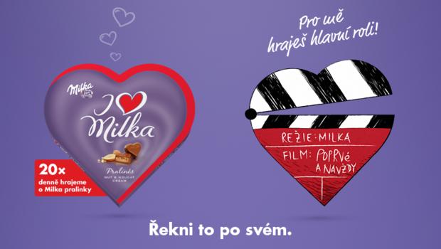 milka-inzerce-2-film Foto: