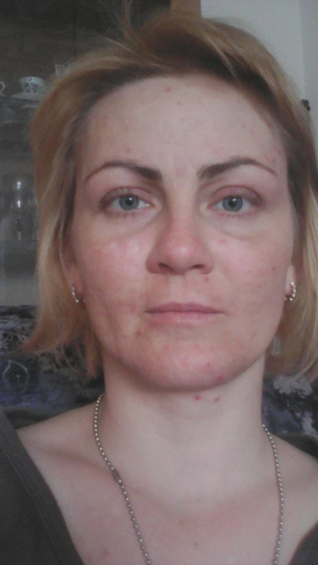 Ivana Vencálková Foto: