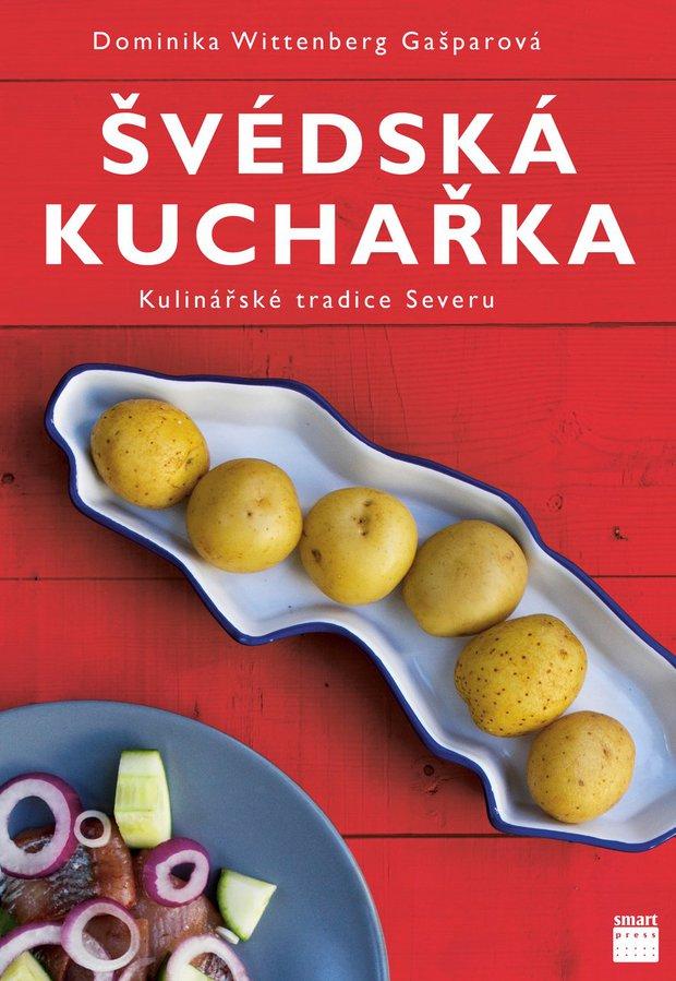 Švédská kuchařka Foto:
