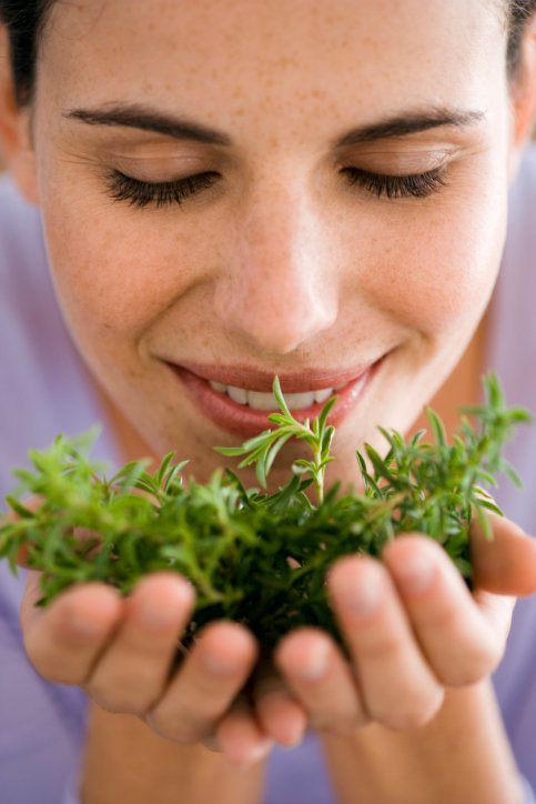 Antioxidanty 2 Foto: