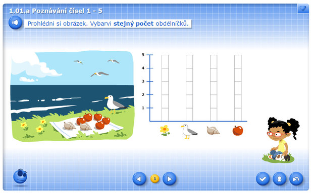 Matematika-cviceni-1-1 Foto: