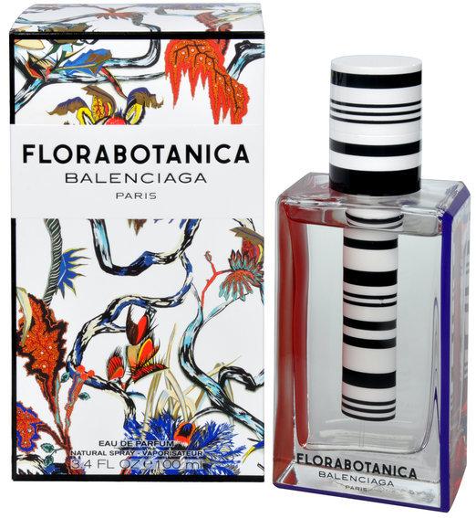 Balenciaga_Florabotanica_1609Kc_ParfemyCZ Foto: